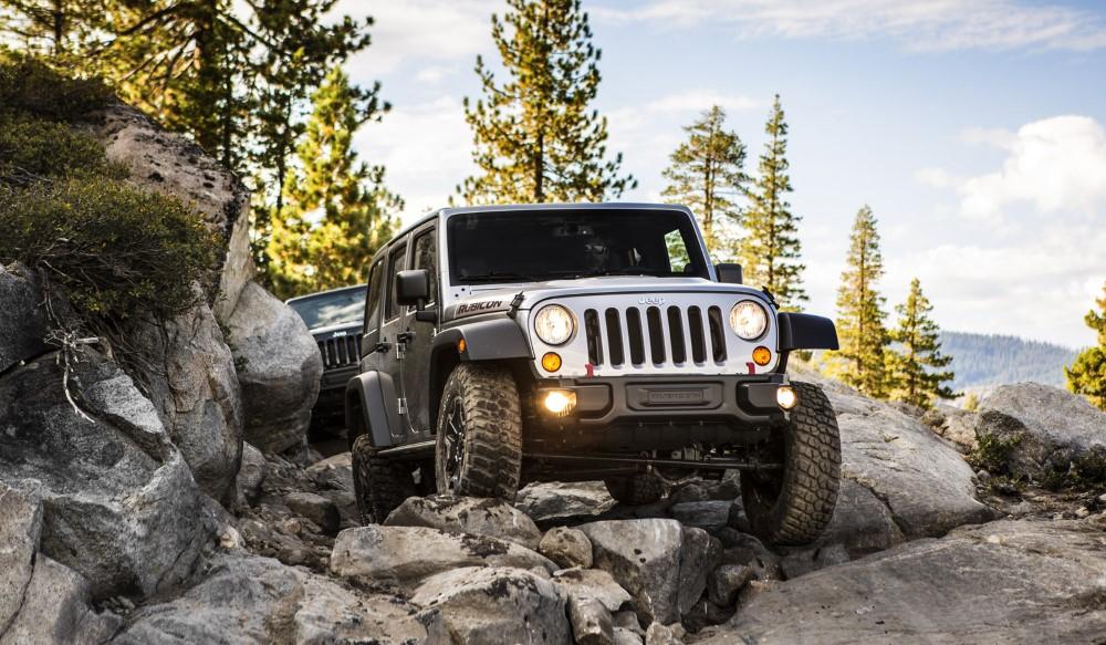 περιηγήσεις jeep