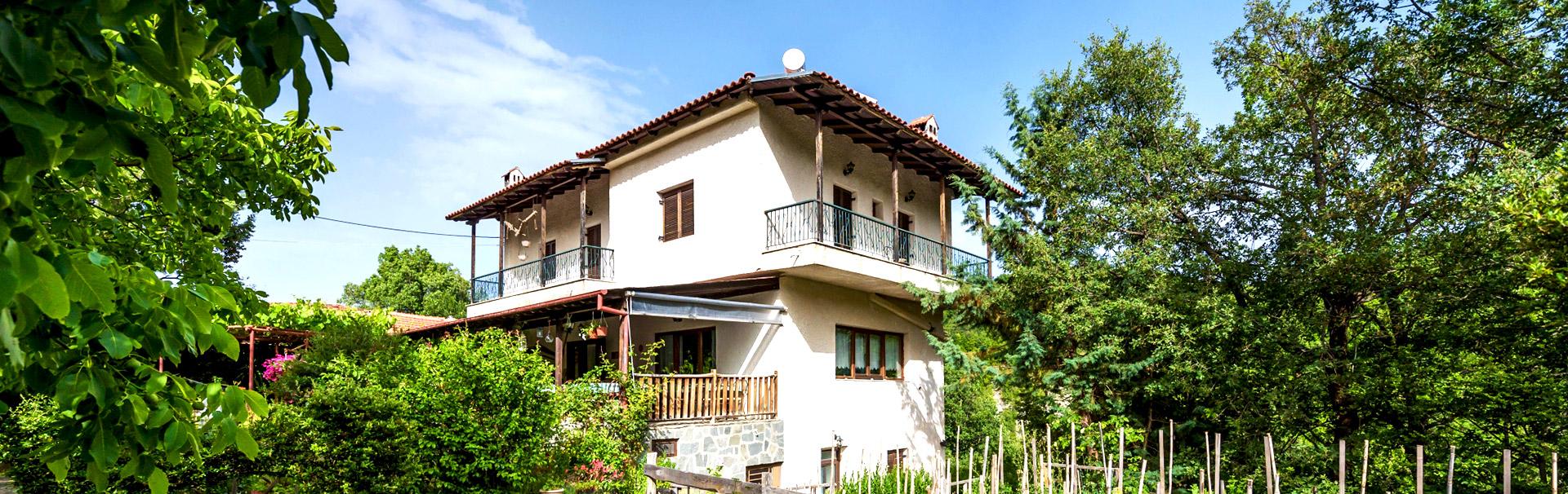 hostel-alexandros2
