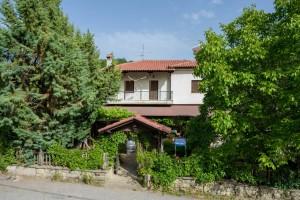 Hostel-Alexandros5