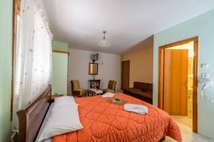 hostel triklino2