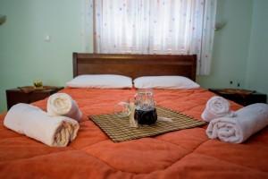 hostel triklino3